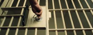 bail bond