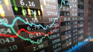 Demutualization of Stock Exchanges- Position In Pakistan