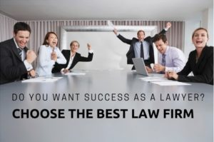 law firm in Islamabad