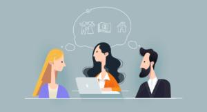 mediation in divorce case