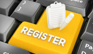 Punjab police Tenant registration and online verification process