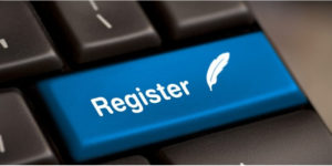 Register Firm In Pakistan