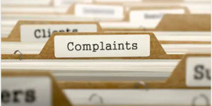 What is private complaint in CrPC