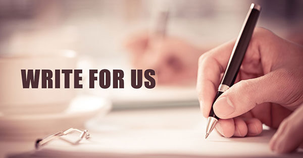write for us at atmateen.com